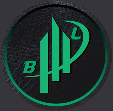 Brandomenal Media Logo - Online Marketing Agency - Facebook Ads and Sales Funnels