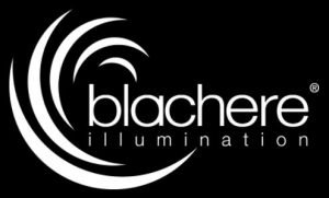 Brandomenal Media - Online Marketing Agency - Facebook Ads and Sales Funnels - Blachere Illumination